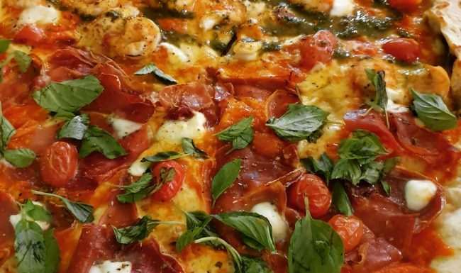 maritinano pizzas massas parnamirim 6