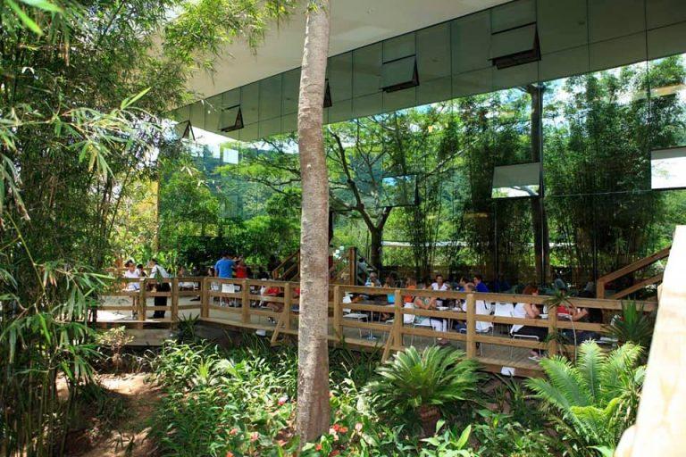 restaurante mediterraneo florianopolis destaque