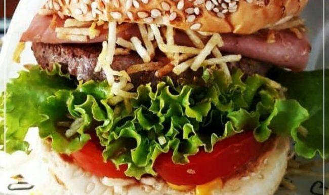 divino bolos burgers es 3