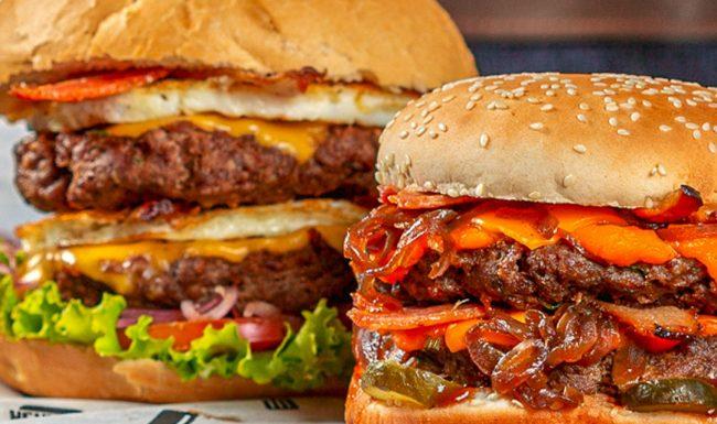 la brasa burger rio preto 1