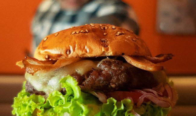 la brasa burger rio preto 6