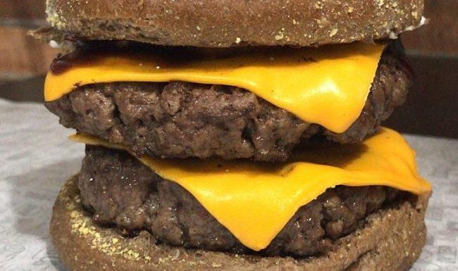 la chappa burger votorantim 6