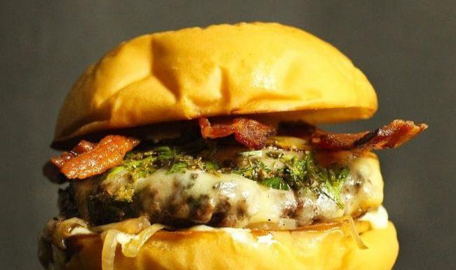 mado premium burger sinop 3