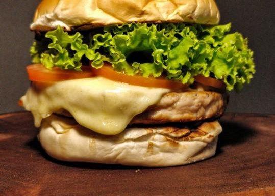 mado premium burger sinop 5