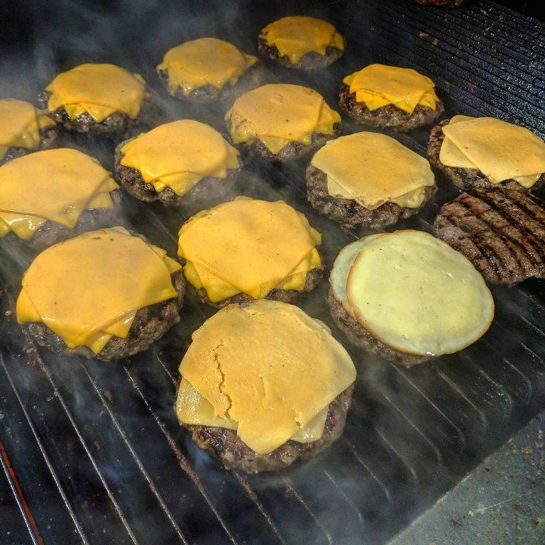 mado premium burger sinop destaque