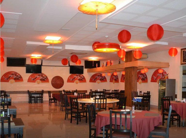 restaurante 7 mares sao caetano do sul destaque 1
