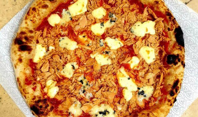 ciao pizza napoletana piracicaba sp 3