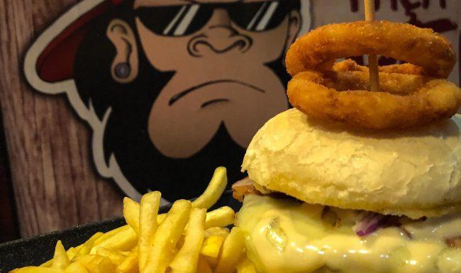 ed burger sao gonçalo rj 2