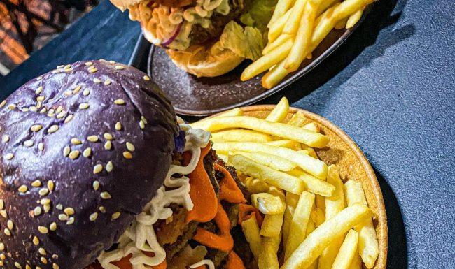ed burger sao gonçalo rj 3