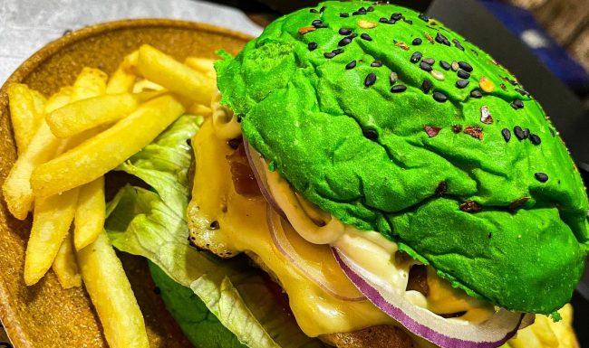 ed burger sao gonçalo rj 4