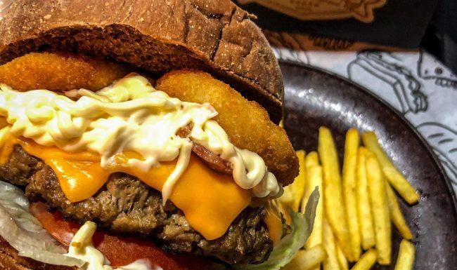 ed burger sao gonçalo rj 5