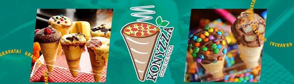 konyzza gravatai rs destaque