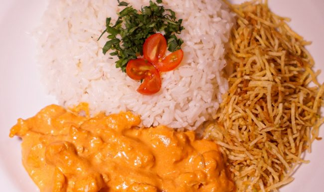 need food comidaria formiga 2