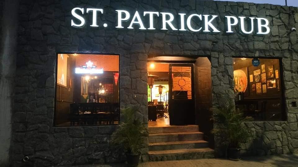 st patricks pub sao paulo destaque