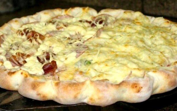 Dinhos Delivery Pizza e Grill MenuDino.2