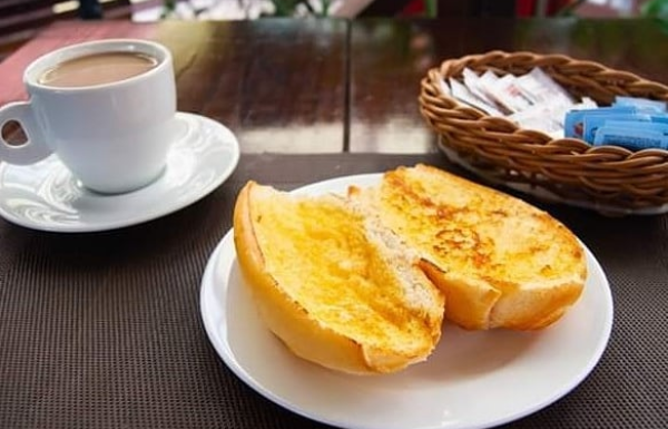smart bread sao paulo barueri sp 1