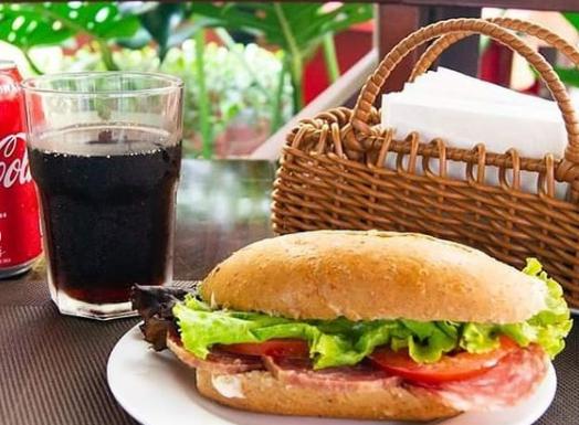 smart bread sao paulo barueri sp 4