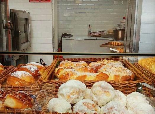 smart bread sao paulo barueri sp 6
