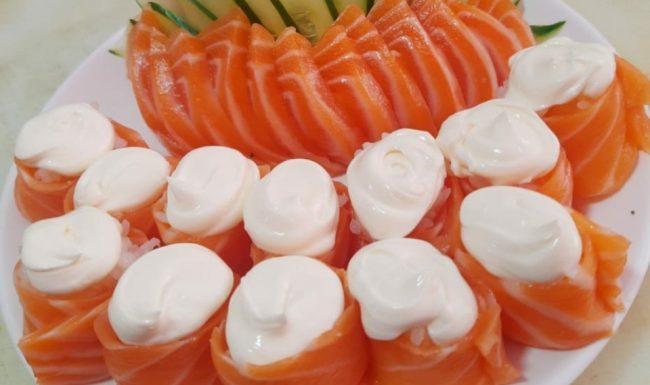 Hamana Sushi.6