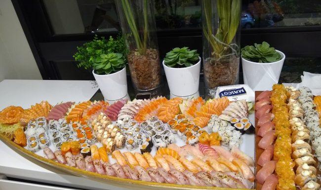 Hamana Sushi.7